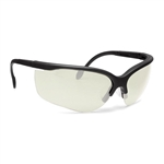 "***Remington Occhiali T40â""¢ Shooting Safety Glasses Clear"