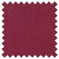 <B>ORDER#: CT-C18-BRG</B> <BR>100% Hemp Canvas, Burgundy - Weight: 16.5 oz. Width: 57""