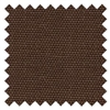 <B>ORDER#: CT-C18-BRN</B> <BR>100% Hemp Canvas, Brown - Weight: 16.5 oz. Width: 57""