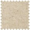 <B>ORDER#: RE11262</B> <BR>45% Hemp, 40% Organic Cotton, 15% Recycled Poly Muslin - Weigth: 7.4oz Width: 57""