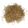 <B>ORDER#: F-S2</B> <BR>100% Raw Short Hemp Fiber, Uncombed