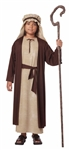Child Saint Joseph Costume - Robe