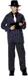 Gangster Boy Costume - Child