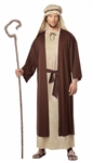Adult Saint Joseph Costume - Nativity