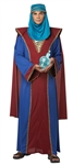 Three Wise Men - Balthasar of Arabia Costume
