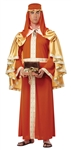 Three Wise Men - Gaspar of India Costume