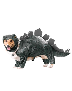 Licensed Animal Planet Dinosaur Costume