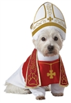 Holy Hound Dog Costume - Halloween