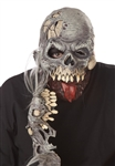 Muckmouth Ripper Mask - Cryptkeeper
