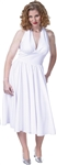Plus Size Marilyn Monroe Adult Costume