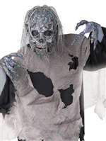 Creepeez Ghoul Costume Set - Teen