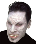 Vampire Forehead Skin Appliance