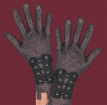 Adult Chainmail Gloves