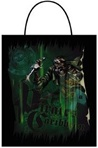 Officially Licensed Pirates of the Caribbean Zombie Treat Bag