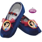 Licensed Disney Slippers