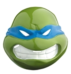 Leonardo Mask for Halloween - Teenage Mutant Ninja Turtles