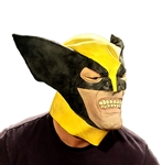 X-Men Wolverine Mask