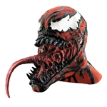 Deluxe Carnage Mask