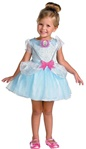 Child Cinderella Costume