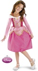 Sleeping Beauty Girl's Costume