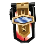 Power Rangers Morpher Cellular