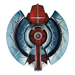 Transformers Optimus Shield
