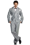 Gothic Gentleman Costume from Dreamgirl