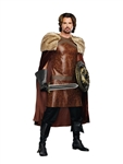 Men's Dragon King Costume