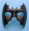 Batman Domino Mask Accessory