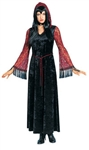 Gothic Maiden Costume - Adult