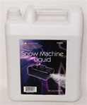 Snow Machine Fluid - One Gallon