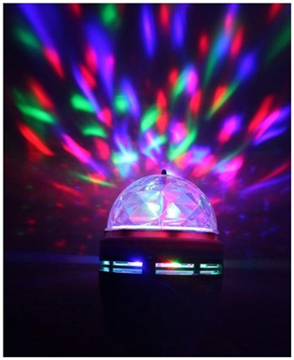 Party LED Light
