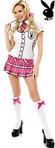 Playboy School Girl Costume