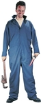 Adult Killer Mechanic Mens Costume