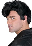 Grease - Adult Sized Danny's Wig