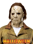 Rob Zombie Michael Myers Mask