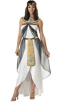 Deluxe Cleopatra Adult Costume