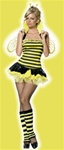 Queen Bee Costume