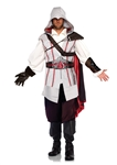 Assassin's Creed 2 Ezio Costume