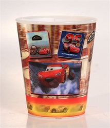 Disney Cars 12 Oz. Cup