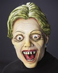 Zombie Hillary Clinton Adult Mask