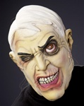 Zombie McCain Adult Mask