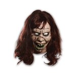 The Exorcist - Regan Mask