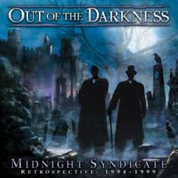 Out of the Darkness from Midnight Syndicate