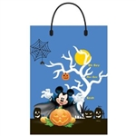 Disney Mickey Mouse Treat Bag