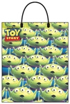 Pixar Toy Story Aliens Treat Bag