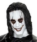 Men's Eric Draven Mask