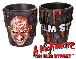 Movie Shot Glasses