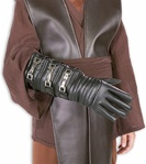 Child Anakin Glove