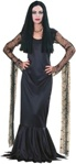 Adult Morticia Addams Costume